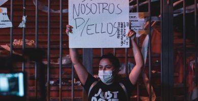 Foto: Alejandro Britez